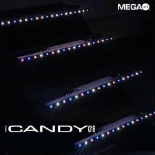 Mega Lite iCANDY Q18 -7230 -  Lowest prices Call LED (407)269-9607