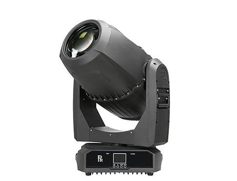 PR Lighting AQUA 480 BWS - Guaranteed lowest prices! Call LED @ (407)269-9607