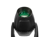 PR Lighting AQUA LED 600 Spot - Guaranteed lowest prices! Call LED @ (407)269-9607