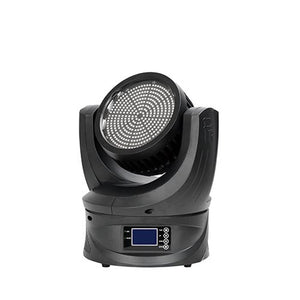 PR Lighting Blinder 360 - Guaranteed lowest prices! Call LED @ (407)269-9607