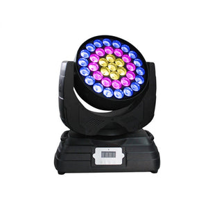 PR Lighting XLED 1037 - Guaranteed lowest prices! Call LED @ (407)269-9607