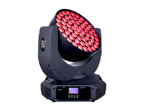 PR Lighting XLED 1061 - Guaranteed lowest prices! Call LED @ (407)269-9607