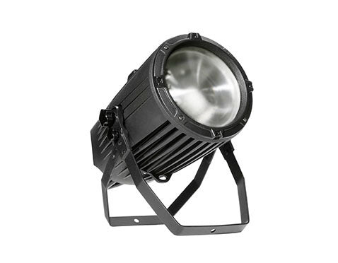 PR Lighting XPAR 150 Zoom - Guaranteed lowest prices! Call LED @ (407)269-9607
