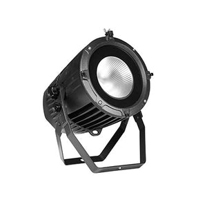 PR Lighting XPar 150 - Guaranteed lowest prices! Call LED @ (407)269-9607