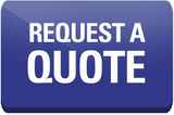 Request a Quote - Guaranteed lowest prices! Call LED @ (407)269-9607