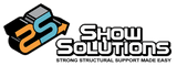 Show Solutions - Guaranteed lowest prices! Call LED @ (407)269-9607