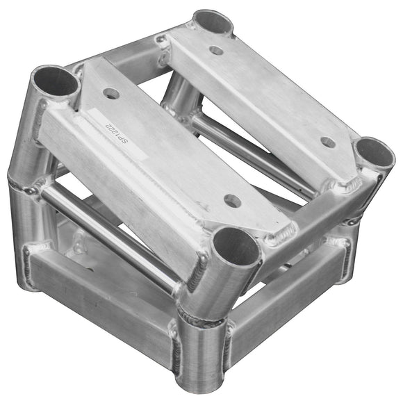 Show Solutions - SP1222 - 22.5 degree corner angle for 12