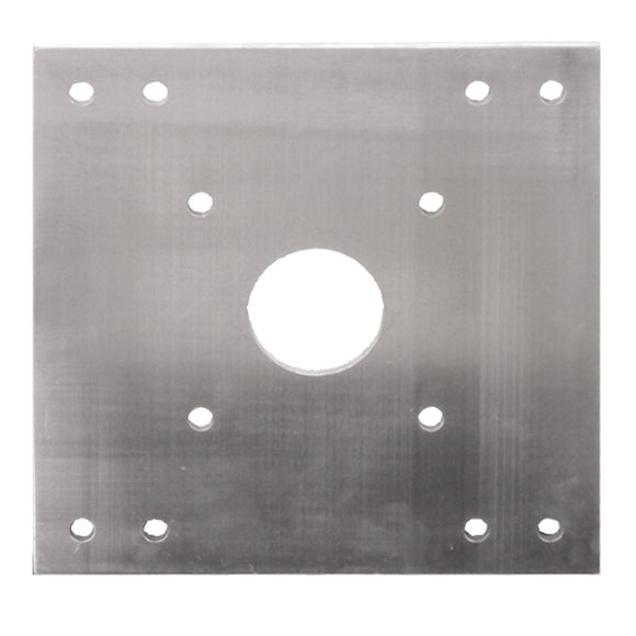 Show Solutions SPCON2012 - Conversion Truss Plate - Guaranteed lowest prices! Call LED @ (407)269-9607