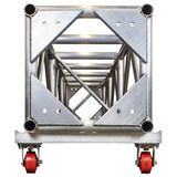 Show Solutions TDOLLY2C12X2 - Truss Dolly - Guaranteed lowest prices! Call LED @ (407)269-9607