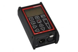 Swisson DMX Measurement Tool XMT-120A Lowest prices! Call(407)269-9607
