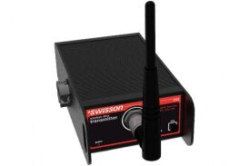 Swisson Wireless DMX Splitter XWL-T-CRMX-5 Best prices! (407)269-9607