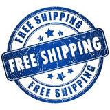 Free shipping - Call LED @ (407)269-9607