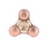 Copper Core Super Spinner