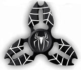 Avengers Marvel Super Hero Metal Alloy Fidget Spinners X-Men Spiderman