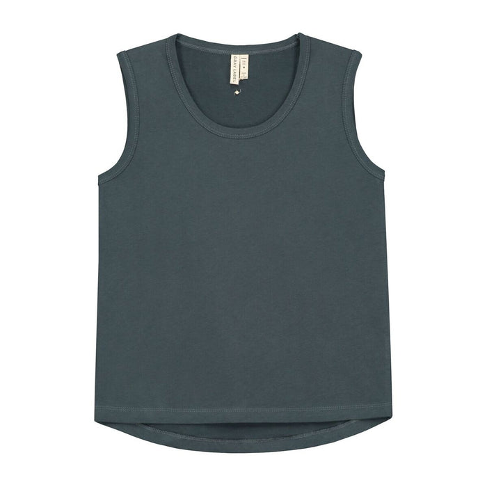 Gray Label Classic Tank Top