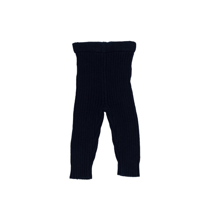 Franklin Knit Leggings