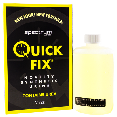 Quick Fix Synthetic 2oz