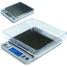 Digital Scale (500g-0.01g)