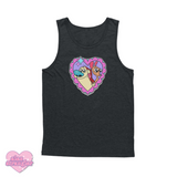 Best Friends - Unisex Tank