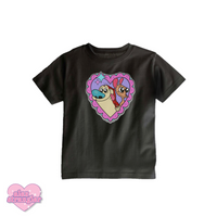 Best Friends - Kids Tee