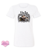 The Belcher Family - Women's Tee