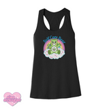 Self Care Bear - Women's Tank