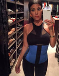 Kourtney Kardashian Waist Trainer | Thermal Underbust | (S - 5XL)