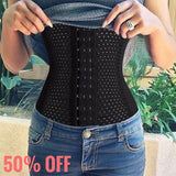 DAY TO DAY WAIST TRAINER (Bestseller)