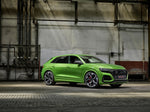 All-new Audi RS Q8 makes global debut at Los Angeles International Auto Show
