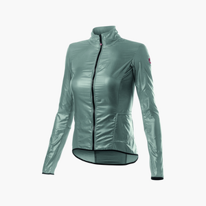 Aria Shell W Jacket