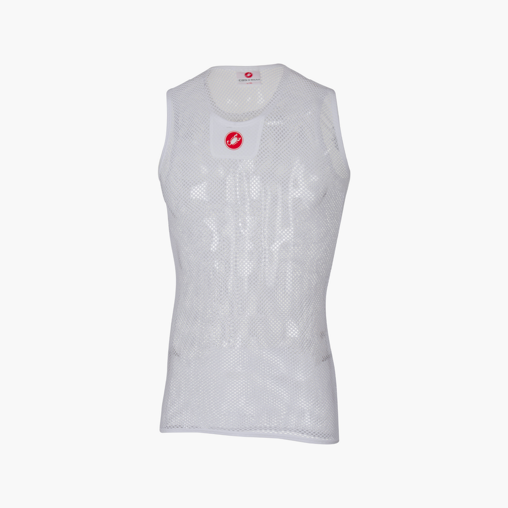 Load image into Gallery viewer, Core Mesh 3 Sleeveless