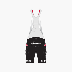 Load image into Gallery viewer, Aero Race Bibshort