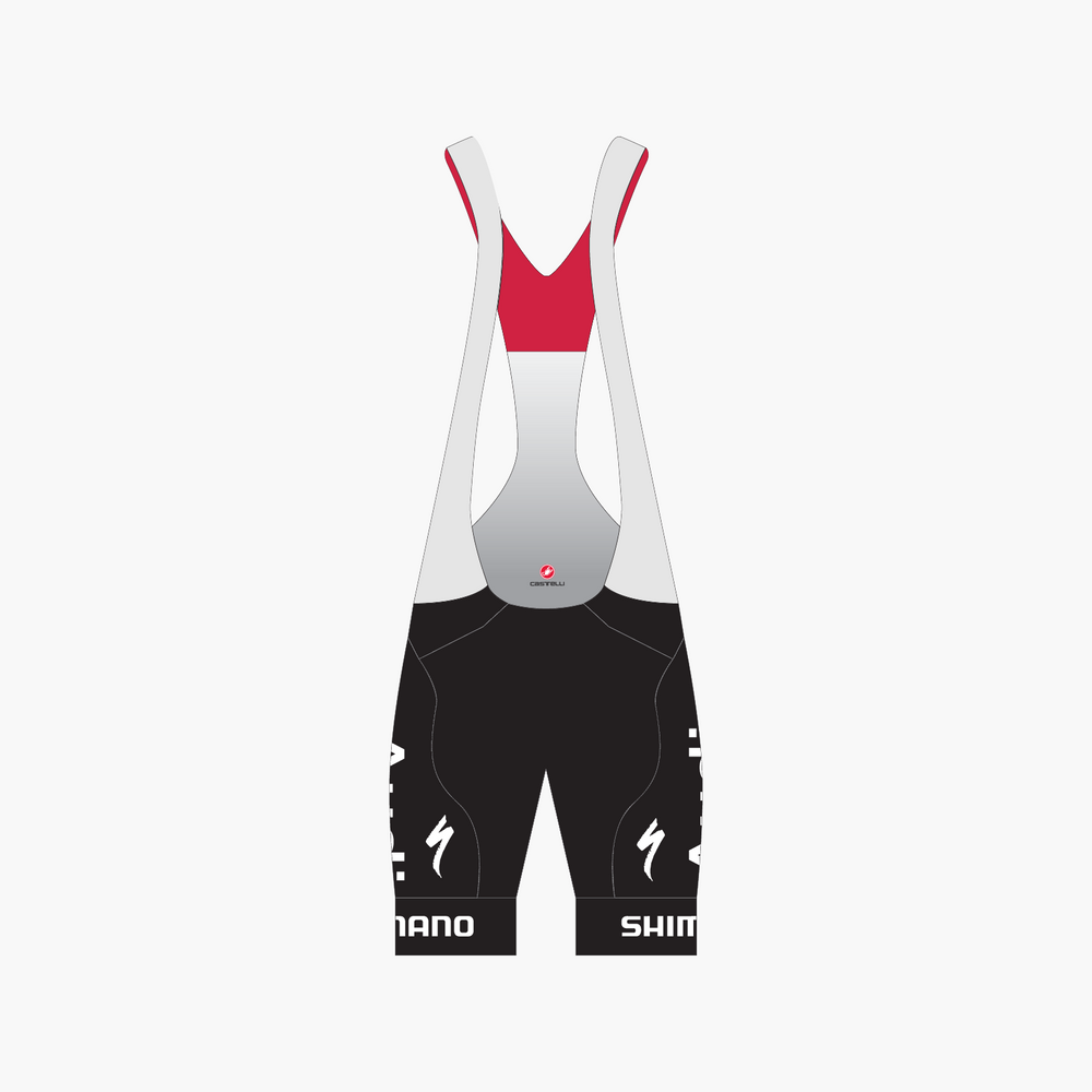 Load image into Gallery viewer, Free Aero Race 4 Bibshort