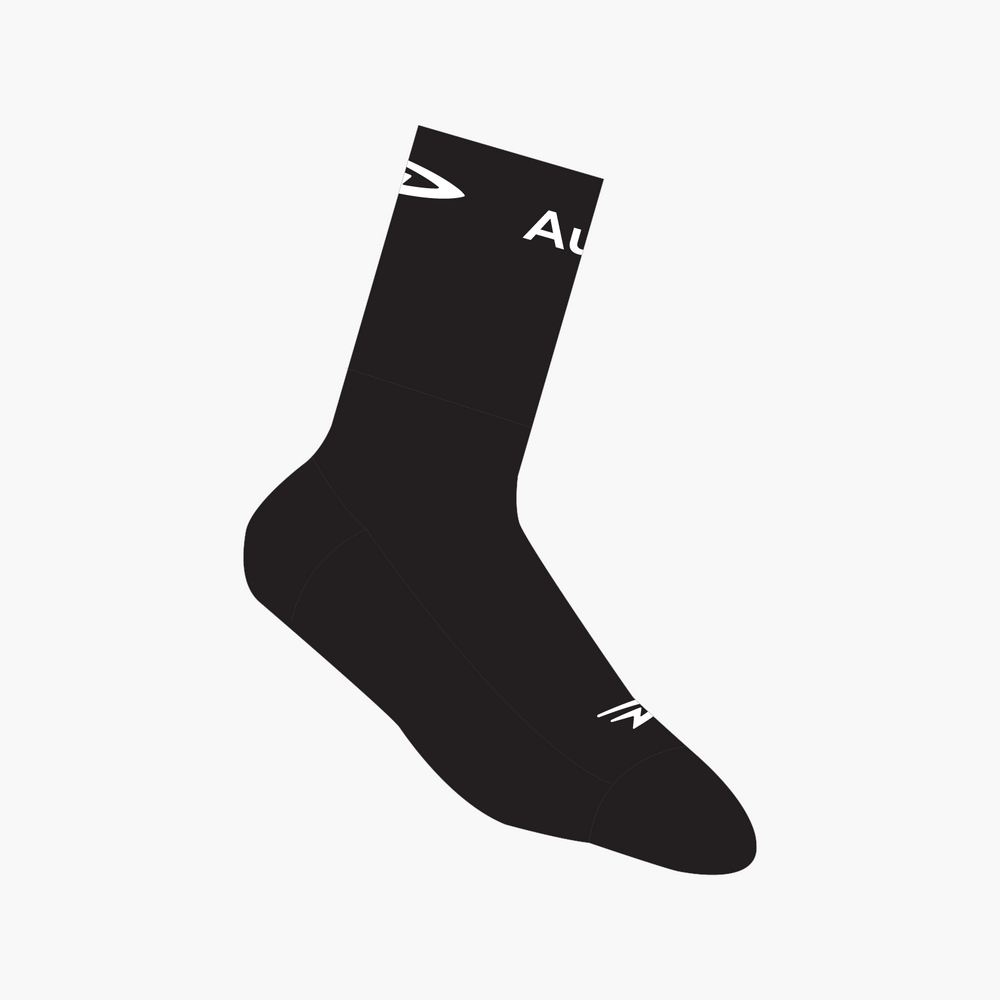 Defeet Aireator 6 Team Sock