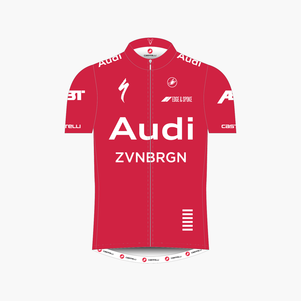 Load image into Gallery viewer, Youth Jersey