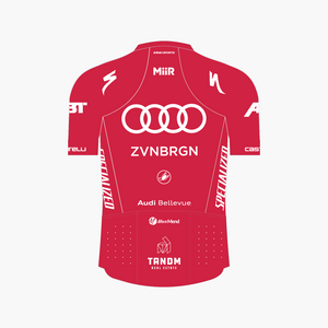 Load image into Gallery viewer, Aero Race 6.0 W Jersey