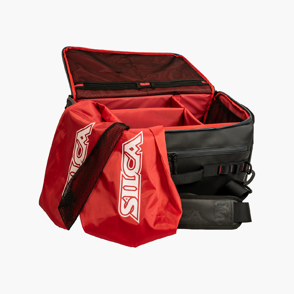 Maratona Minimo Gear Bag