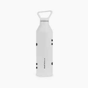 Load image into Gallery viewer, Vacuum Insulated Bottle