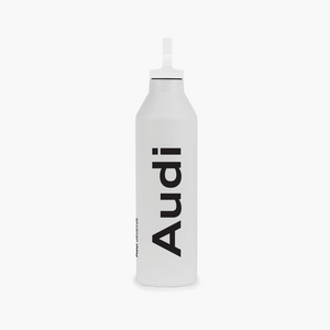 Vacuum Insulated Bottle
