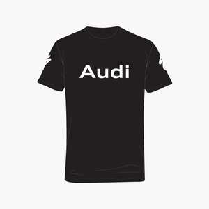 Load image into Gallery viewer, Team T-Shirt
