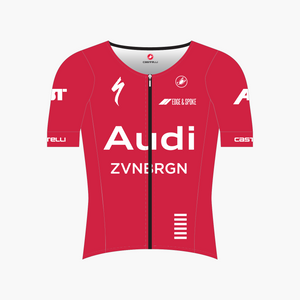Free Speed Race Women's Jersey