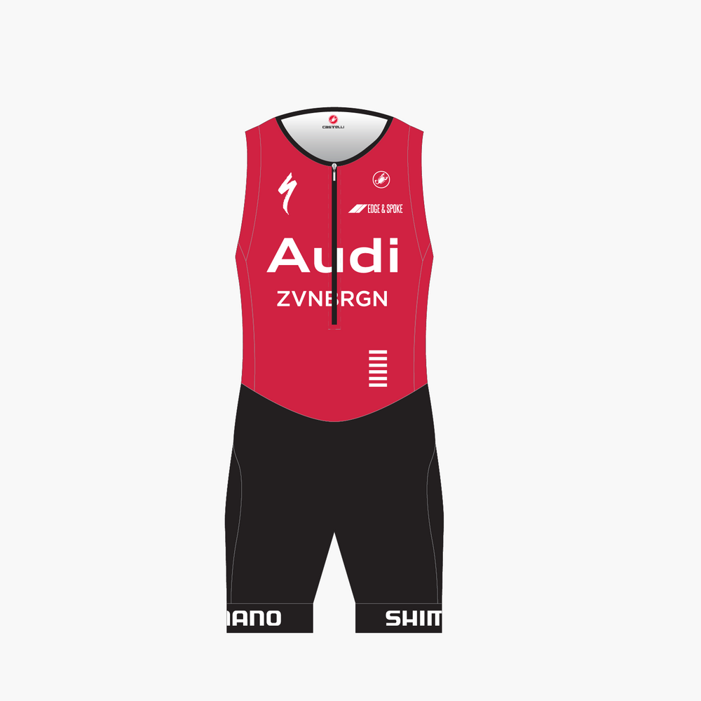 Load image into Gallery viewer, Free Tri Suit