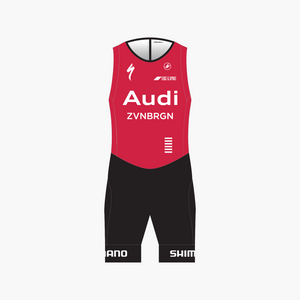 ITU Women's Suit
