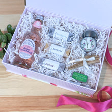 Renewal Gift Box - Limited Edition
