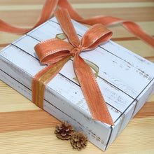 Sweet & Salty Gratitude Gift Box