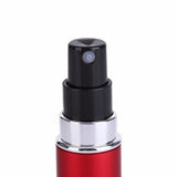 Portable Mini Perfume Atomizer OFFER!