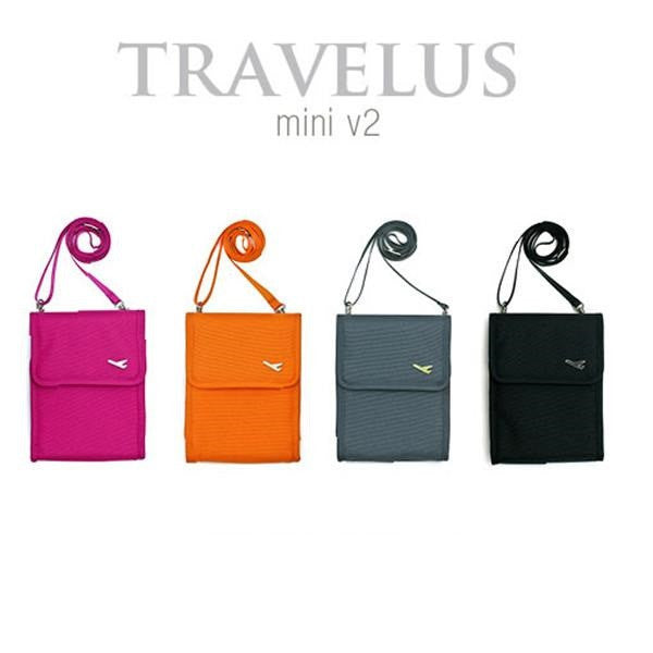Travelus Mini OFFER!