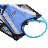 Outdoor Hydration Backpack