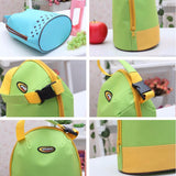 Travel Baby Bottle Thermal Bag