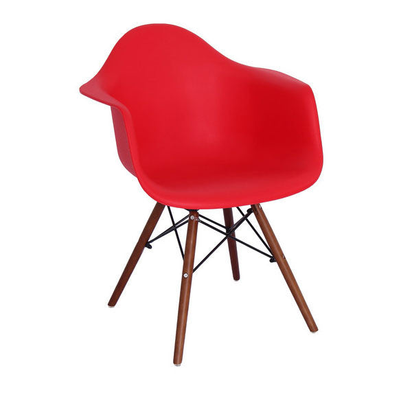 Copy of Accent DSW Eames Replica Chair